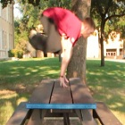 how to parkour, parkour